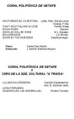 coralesgetafe2010-1