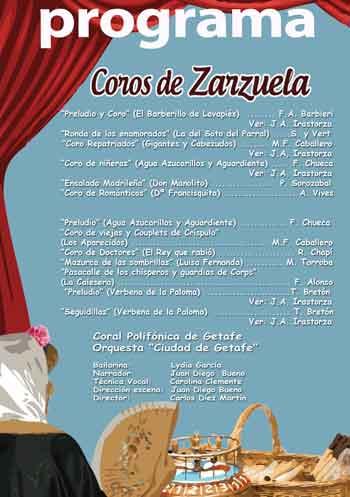 coroszarzuela-2013programa
