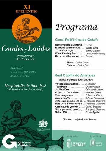coralesgetafe2015-2