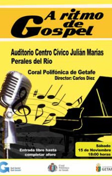 gospelperales2014