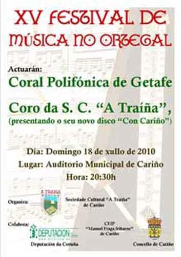 coralescarino2010