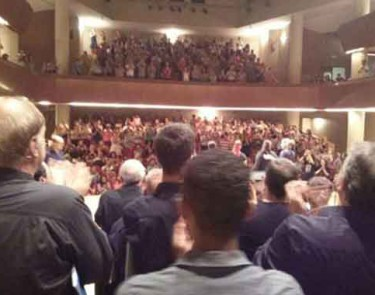 gospel2014-19