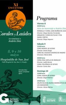 coralesgetafe2015-1
